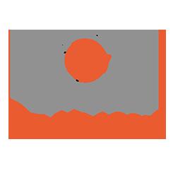 de Klassic